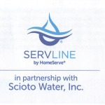 ServLine Protection Programs